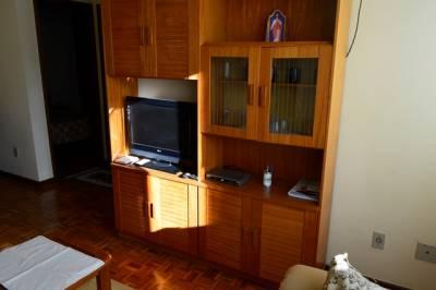 Apartamento de 78,00m²,  para alugar