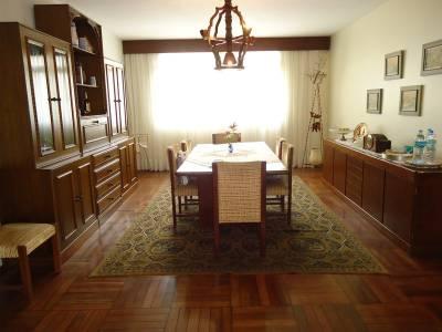 Casa de 431,00m²,  à venda