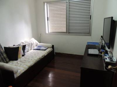 Apartamento de 159,62m²,  à venda