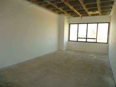 Sala de 47,54m²,  à venda