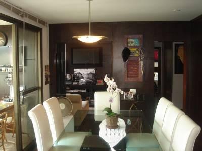 Apartamento de 142,09m²,  à venda