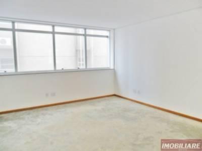 Sala de 51,00m²,  à venda