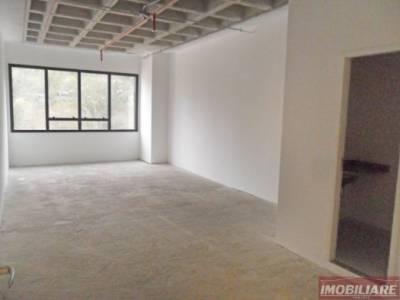 Sala de 50,00m²,  à venda