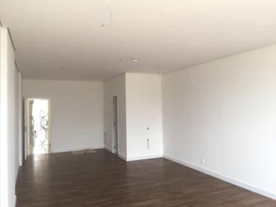 Sala de 49,69m²,  à venda
