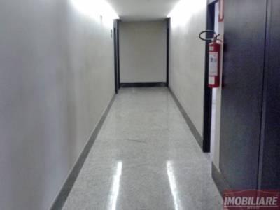 Sala de 58,42m²,  à venda