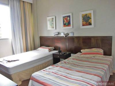 Apartamento de 33,00m²,  à venda