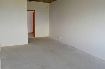 Sala de 39,00m²,  à venda