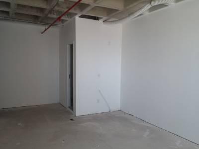 Sala de 31,53m²,  à venda
