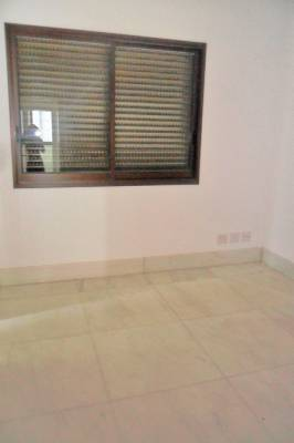 Apartamento de 203,00m²,  à venda