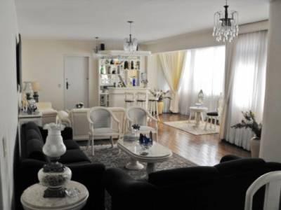 Apartamento de 304,00m²,  para alugar