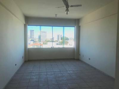 Sala de 26,00m²,  para alugar