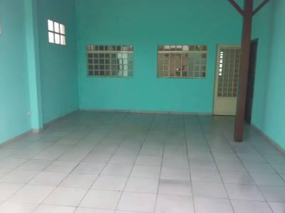 Casa de 194,30m²,  à venda