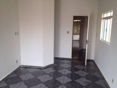 Casa de 55,04m²,  à venda