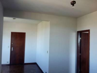 Apartamento de 160,20m²,  à venda
