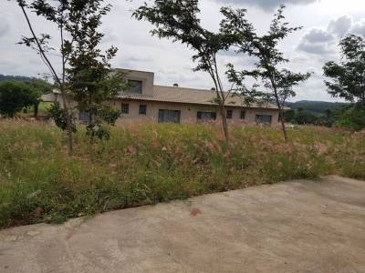 Casa em condomínio de 21.000,00m²,  à venda