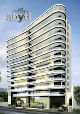 Apartamento de 255,00m²,  à venda