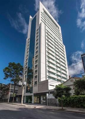 Apartamento de 66,90m²,  à venda