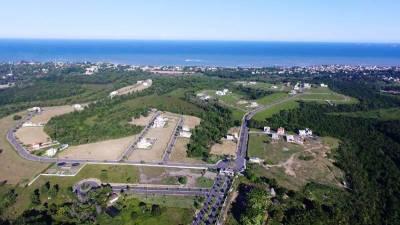 Terreno / Área de 790,00m²,  à venda