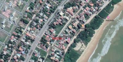 Casa de 348,00m²,  à venda