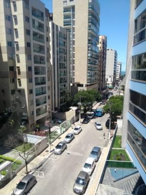 Apartamento de 228,47m²,  à venda