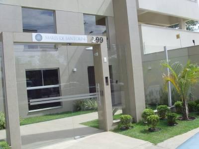 Área privativa de 140,09m²,  à venda