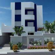 Cobertura Duplex de 119,00m²,  à venda