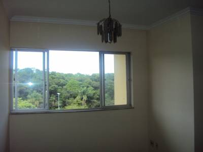 Apartamento de 89,84m²,  para alugar
