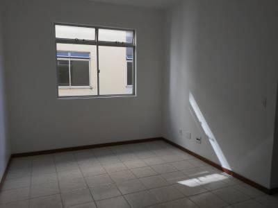 Apartamento de 62,18m²,  para alugar
