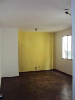 Apartamento de 77,58m²,  para alugar