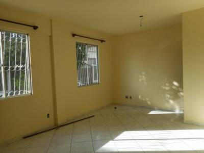Apartamento de 76,56m²,  para alugar