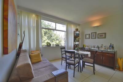 Apartamento de 95,30m²,  à venda