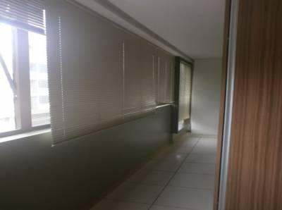 Apartamento de 29,00m²,  para alugar