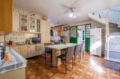 Casa de 340,00m²,  à venda