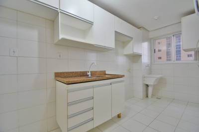 Apartamento de 71,00m²,  para alugar