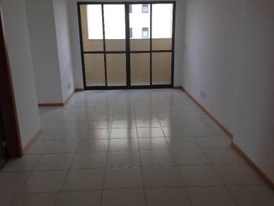Apartamento de 82,50m²,  à venda