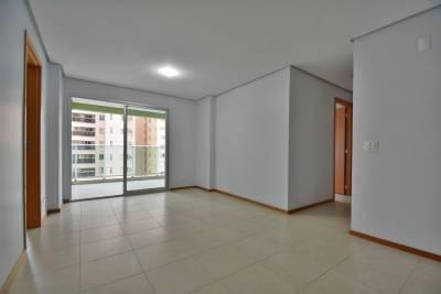Apartamento de 69,71m²,  à venda
