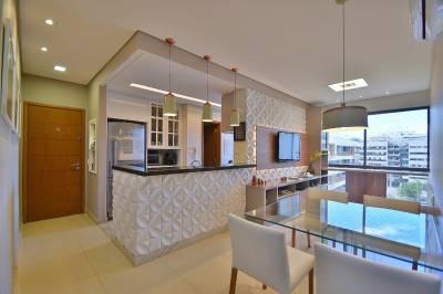 Cobertura Duplex de 156,00m²,  à venda