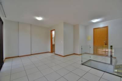 Loft de 62,00m²,  à venda