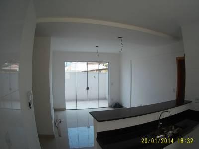 Área privativa de 360,00m²,  à venda