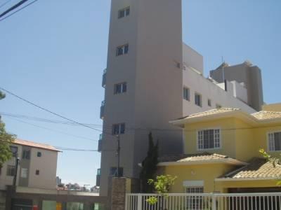 Apartamento de 80,04m²,  à venda