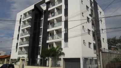 Apartamento de 39,45m²,  à venda