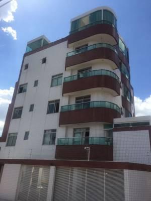 Área privativa de 120,00m²,  para alugar
