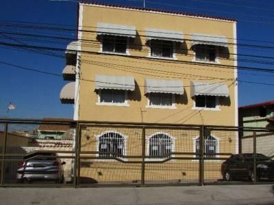 Área privativa de 133,00m²,  à venda