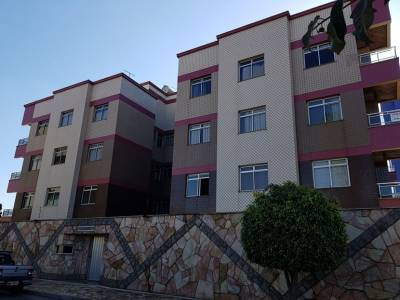 Apartamento de 130,00m²,  à venda