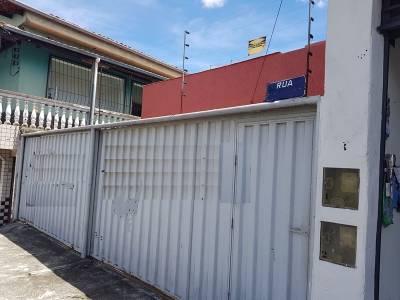 Casa comercial de 360,00m²,  à venda