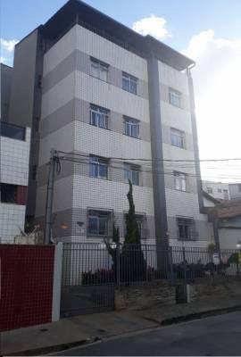 Apartamento de 76,10m²,  à venda