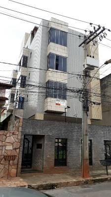 Apartamento de 78,37m²,  à venda