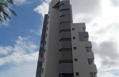 Cobertura Duplex de 165,58m²,  à venda
