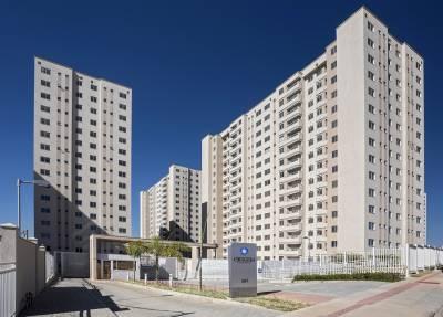 Apartamento de 71,27m²,  à venda