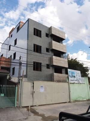 Área privativa de 113,00m²,  à venda